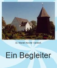 Kirchenf�hrer